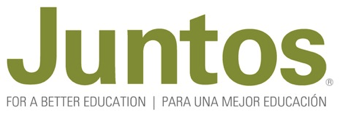 Juntos - FOR A BETTER EDUCATION | PARA UNA MEJOR EDUCACION